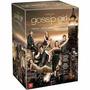 Box Série Completa Gossip Girl - A Garota Do Blog - 30 Dvds