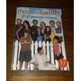 Modern Family Temporadas 1 A 4 - 13 Dvds - Lacrado Novo