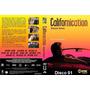 Californication A 7º Temporada - Com Frete Grátis