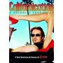 Box Dvd Californication 1temporada/compl/orig/usado