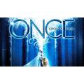Once Upon A Time - Era Uma Vez 4 Temporadas Completa