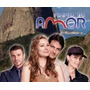 Novela Prova De Amor Em 58 Dvds Frete Grátis