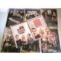 The Big Bang Theory 1ª A 8ª Temporada Dublado Dvd Dual Audio