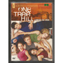 One Tree Hill Lances Da Vida 1ª Temporada