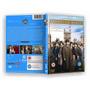 Downton Abbey - 5 ª Temporada - Legendado