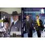 Agatha Christie - Partners In Crime Série Em Dvd