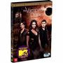 Box The Vampire Diaries - 6ª Temp. 5 Dvds - Original!