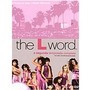 The L Word 2 ª Temporada Completa 4 Dvds Lacrado