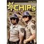 Dvd Chips Dublado 2 Episodios Lacrado