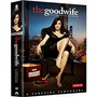 The Good Wife - 3ª Temporada Completa (lacrado) - Com Luva!