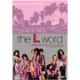 The L Word 2ª Temporada Completa