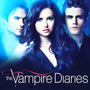 The Vampire Diaries 6ª Temporada Completa Dublado E Legendad