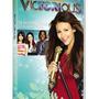 Serie Brilhante Victoria Dublada Frete Gratis!