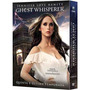 Box Dvd Ghost Whisperer - 5ª Temporada - 5 Dvds - Original