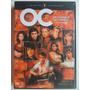 Dvd - The Oc Um Estranho No Paraiso Disco 1 Episódio 1 A 4