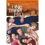 One Tree Hill - Lances Da Vida - 1ª Temporada - 5 Dvds