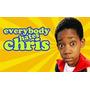Todo Mundo Odeia O Chris - Completo E Dublado Frete Gratis!