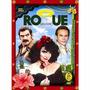 Novela Roque Santeiro Em 16 Dvds Frete Gratis