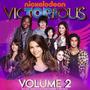 Victorius Brilhante Victória 2ª Temporada Dublado Dvd