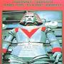 Dvds Robô Gigante Completo 26 Eps. Legendado C/ Menu Digital