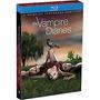 Blu-ray The Vampire Diaries - 1ª Temporada Completa