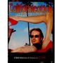 Dvd Californication - Todas As Seis Temporadas