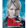 Dvd Serie Real Humans 1ªe2ªtemps Dubladas Frete Gratis