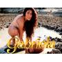 Novela Gabriela 2012 Hd Completa Em Dvd Frete Grátis!!!