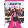 Drop Dead Diva 1ª A 6ª Temporada Dublado Dvd