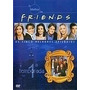 Dvd Friends O Melhor Da 1ª Temporada Lacrado