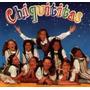 Novela Chiquititas Brasil Completa 1997 A 2001- Frete Grátis