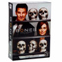 Bones 4ª Temporada Box C/ 7 Dvds Lacrado Original