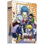 Box Original Hunter X Hunter - Volume 2 (lacrado)