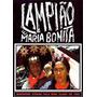 Dvd Lampião E Maria Bonita