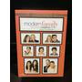 Dvd Box Série Modern Family 3 Temporadas 10 Discos