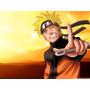 Naruto + Shippuden Dublados Alta Qualidade Frete Grátis