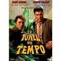 Dvd Tunel Do Tempo 1ª Temp. Completo