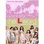 The L Word 3ª Temporada Lacrado