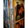 Coleção Dawsons Creek 1ª A 6ª Temporada 23 Discos Lacrado