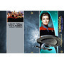 Star Trek Voyager - Série Completa Frete Grátis.