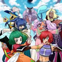 Anime Tales Of Eternia