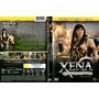 Dvd Xena A Princesa Guerreira 3 Dvd 1 Primeira Temporada