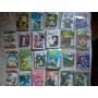 Coleção De Animes Diversos Titulos