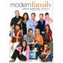 Modern Family - 4ª Temporada Completa (lacrado)