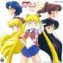 Sailor Moon Classic+r+s+super S+stars+crystal+filmes Hd