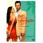 Dvd Burn Notice - Operação Miami Primeira Temporada - 4 Dvds