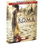 Roma A 2ª Temporada Completa 5 Dvd