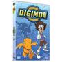 Digimon 1ª A 6ª Temporada Dublada Dvd