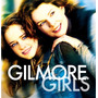 Gilmore Girls (tal Mãe Tal Filha) Série Completa Em 42 Dvds