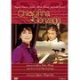 Minissérie Chiquinha Gonzaga 6 Dvds Frete Grátis